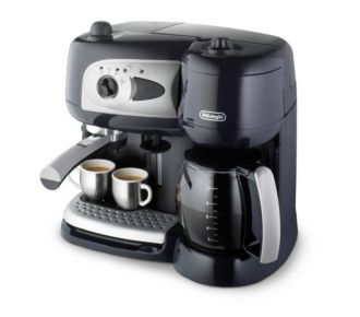 Delonghi BCO 260CD.1