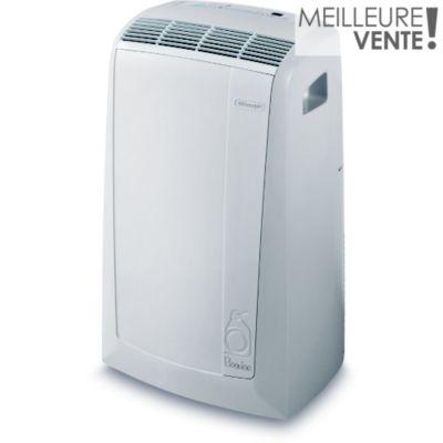 climatisation mobile votre recherche climatisation mobile chez boulanger. Black Bedroom Furniture Sets. Home Design Ideas