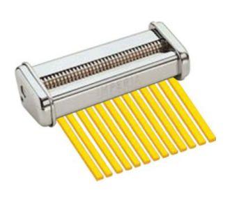 Imperia Accessoire tagliatelles machine pâtes