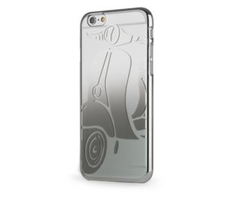 Meliconi Miroir silver Scooter iPhone 6