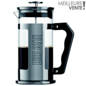 Cafetière italienne BIALETTI FRENCH PRESS BIALETTI  1 L