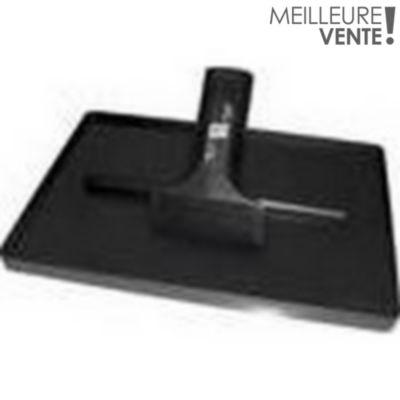 Accessoire nettoyeur vapeur vos achats sur Boulanger