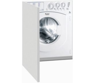 Hotpoint CAWD 129