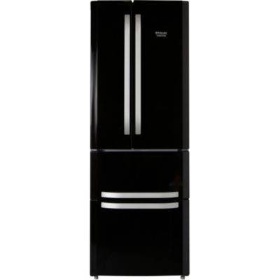 frigo boulanger excellent congelateur armoire grand volume awesome conglateur armoire vos. Black Bedroom Furniture Sets. Home Design Ideas