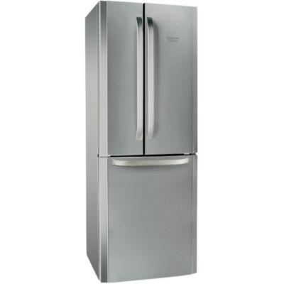 Refrigerateur grande largeur meilleures images d - Refrigerateur grande largeur 1 porte ...