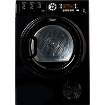 hotpoint ftcd 87b6k s che linge condensation boulanger. Black Bedroom Furniture Sets. Home Design Ideas