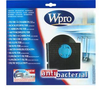 Wpro CHF303/1