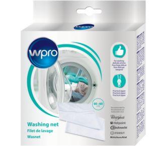 Wpro Maxi filet de lavage 60x60