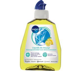 Wpro Liquide de rinçage RIA 250