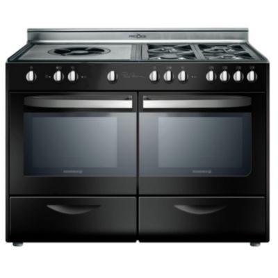 cuisiniere a gaz rosieres votre recherche cuisiniere a gaz rosieres chez boulanger. Black Bedroom Furniture Sets. Home Design Ideas