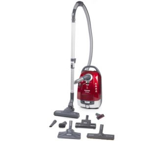 Hoover EX AT70_AT75 ATHOS