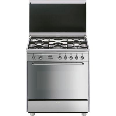Disponible - Acheter piano de cuisson ...