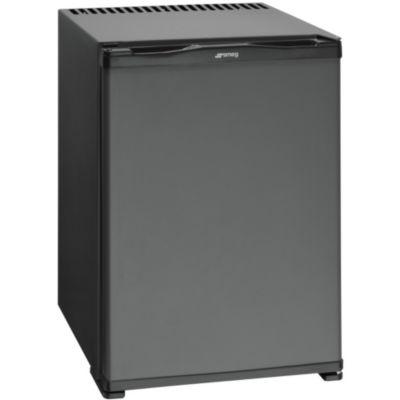 r frig rateur bar smeg abm 42. Black Bedroom Furniture Sets. Home Design Ideas
