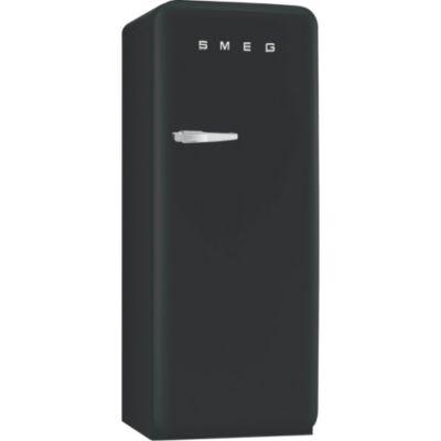 refrigerateur 1 porte smeg votre recherche refrigerateur. Black Bedroom Furniture Sets. Home Design Ideas