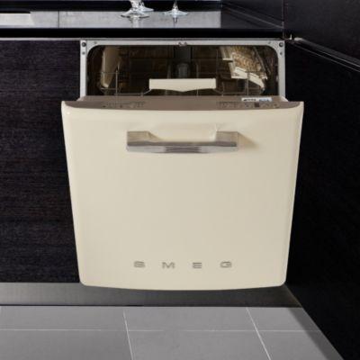porte lave vaisselle encastrable porte lave vaisselle encastrable sur enperdresonlapin. Black Bedroom Furniture Sets. Home Design Ideas