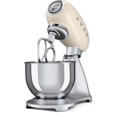Robot de cuisine smeg chez boulanger - Robot cuisine boulanger ...