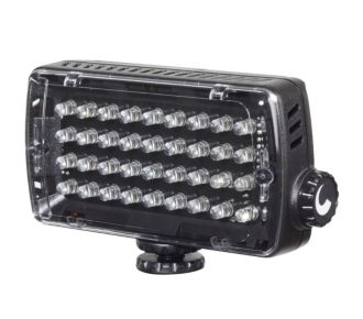 Manfrotto ML360 Midi 36 Led