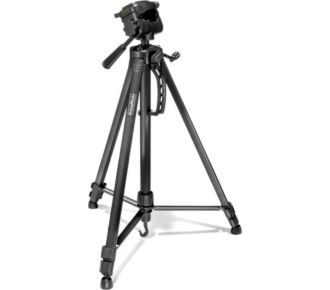 Primaphoto Rotule 3D / 3 sections