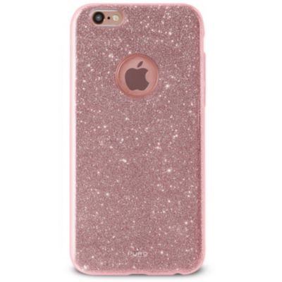 Iphone S Rose Gold Boulanger
