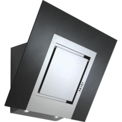 0000154134. Black Bedroom Furniture Sets. Home Design Ideas