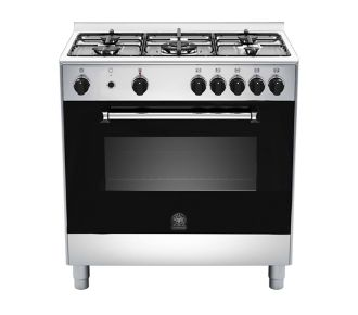 Bertazzoni Germania AM85C21DX