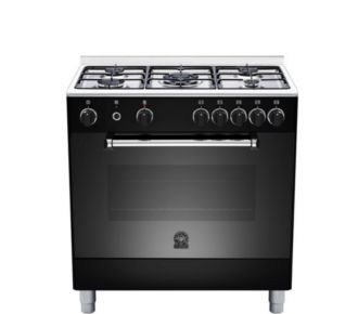 Bertazzoni Germania AM85C21DN Noir