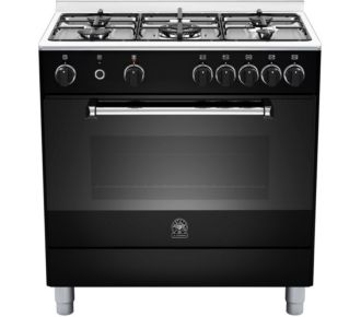 Bertazzoni Germania AM85C71DN