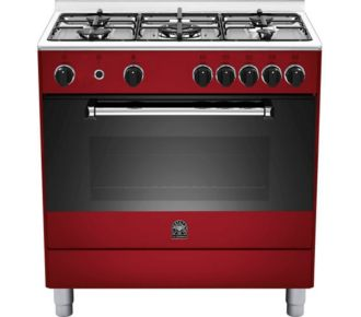 Bertazzoni Germania AM85C21DVI