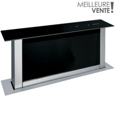 hotte d angle votre recherche hotte d angle chez boulanger. Black Bedroom Furniture Sets. Home Design Ideas
