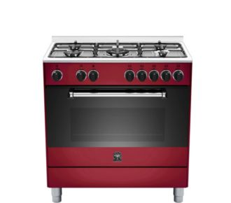 Bertazzoni Germania AM85C61DVIT