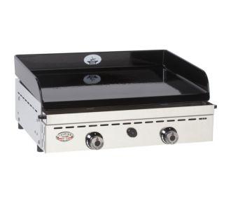 Forge Adour IBERICA INOX 600