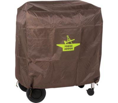 pack forge adour chi ff600 ferme pr iberica sukaldea 600 chez boulanger. Black Bedroom Furniture Sets. Home Design Ideas