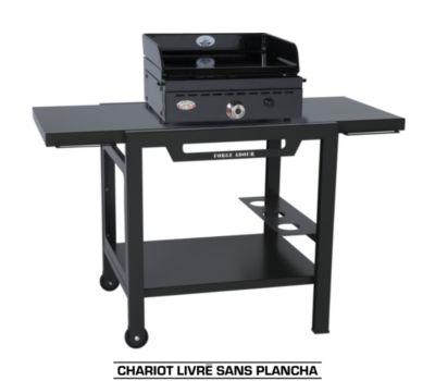 pack forge adour iberica inox 600 chez boulanger. Black Bedroom Furniture Sets. Home Design Ideas