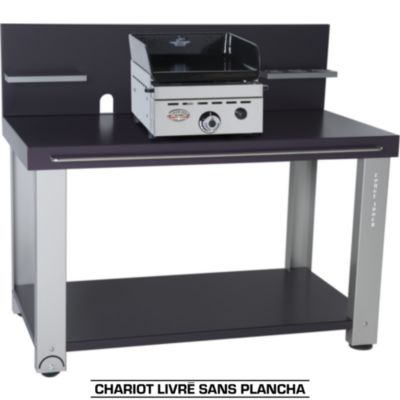 accessoire barbecue plancha vos achats sur boulanger. Black Bedroom Furniture Sets. Home Design Ideas