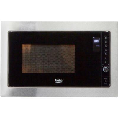 Accessoire four et micro ondes beko chez boulanger - Micro onde beko ...