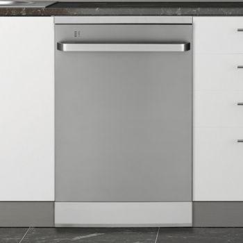 Beko den 28320x lave vaisselle boulanger for Lave vaisselle beko boulanger