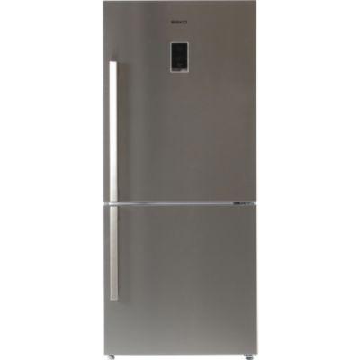 refrigerateur combine beko sur boulanger. Black Bedroom Furniture Sets. Home Design Ideas