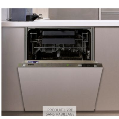 301 moved permanently for Lave vaisselle beko boulanger