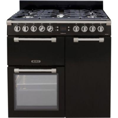 leisure ck90f324k chez boulanger. Black Bedroom Furniture Sets. Home Design Ideas