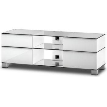 sonorous md9240 c inx wht chez boulanger. Black Bedroom Furniture Sets. Home Design Ideas