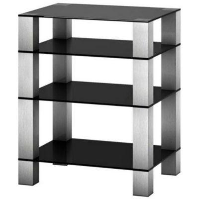 sonorous hifi rx5040binx chez boulanger. Black Bedroom Furniture Sets. Home Design Ideas