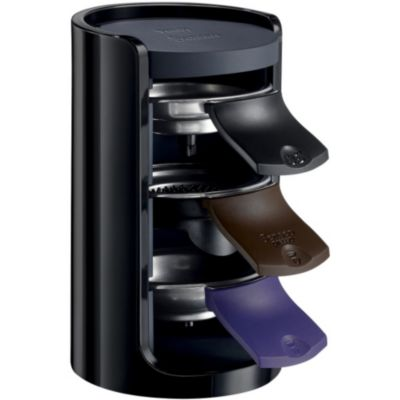 0000894298. Black Bedroom Furniture Sets. Home Design Ideas