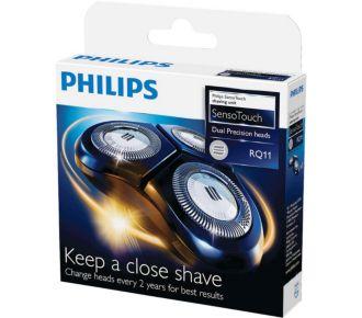 Philips nouvelle génération RQ11/50