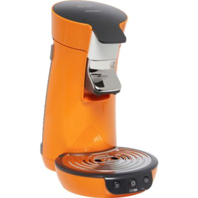 Boissons multi-boissons PHILIPS VIVA HD7825/21 ORANGE VITAMINE
