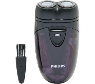Philips PQ208/17