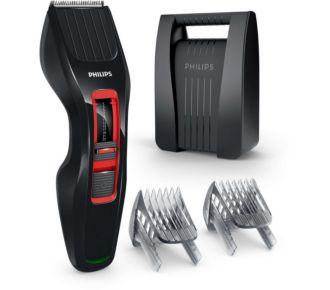 Philips HC3420/80
