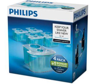 Philips JC305/50