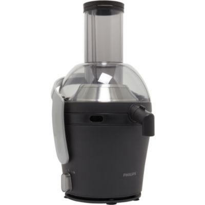 centrifugeuse extracteur de jus philips chez boulanger. Black Bedroom Furniture Sets. Home Design Ideas