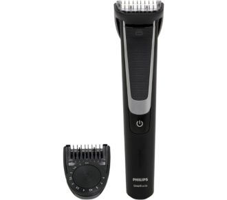 Philips ONE BLADE Pro QP6510/20