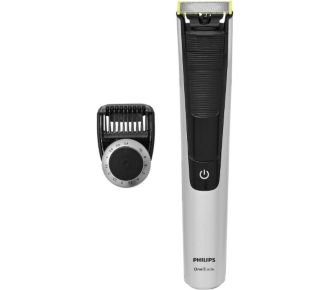 Philips One Blade QP6520/20
